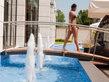 Danai Hotel and Spa